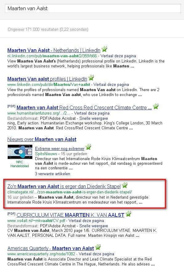 vanaalst_google1