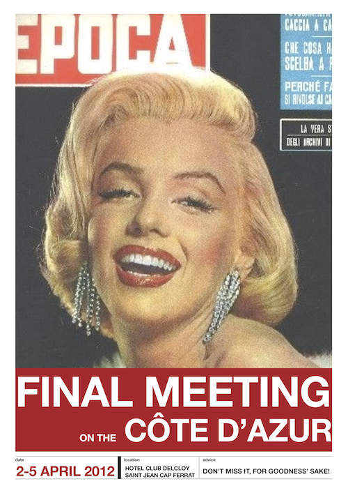 epoca_final_meeting_poster