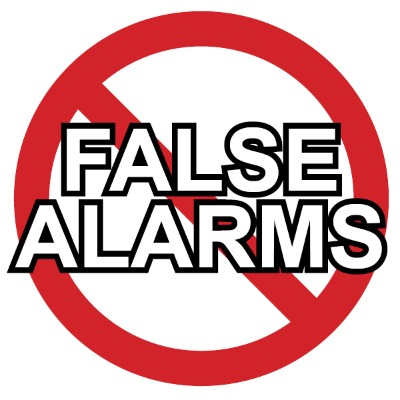 False_Alarms