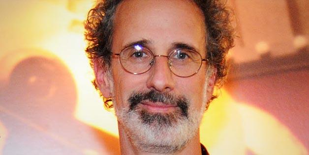 Dr Peter Gleick