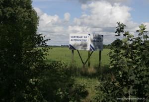 Wie beschermt de natuur tegen de (regionale) overheid?