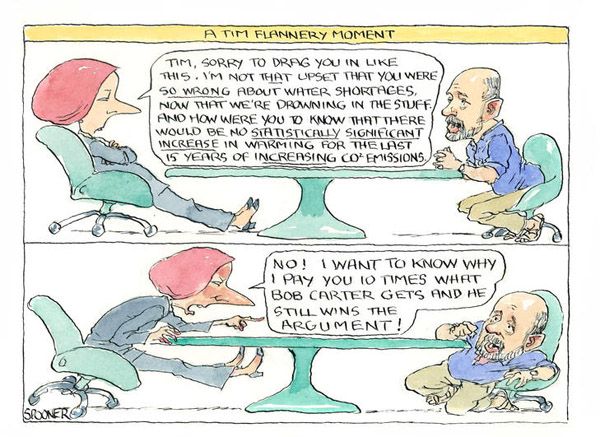 age_cartoon_18feb20121 600