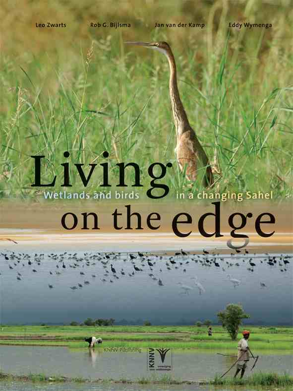 best bird book 2010 met feiten en 25 jaar veldonderzoek