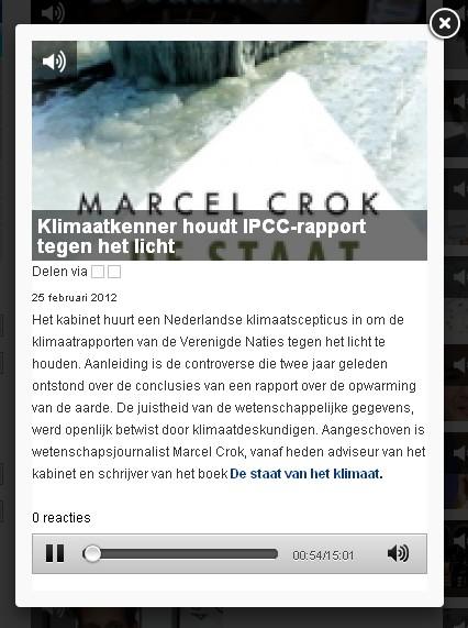 marcel_op_radio