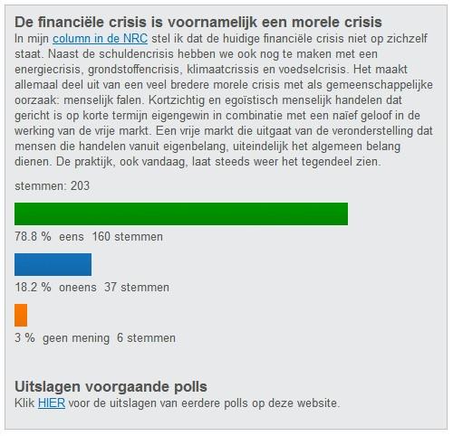 koppejan_poll