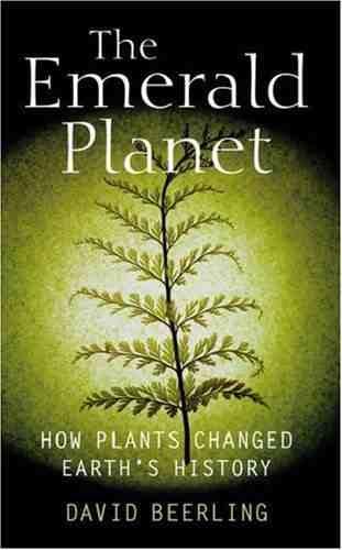 Paleobiologisch bewijs voor de dictatuur van de planten op aarde
