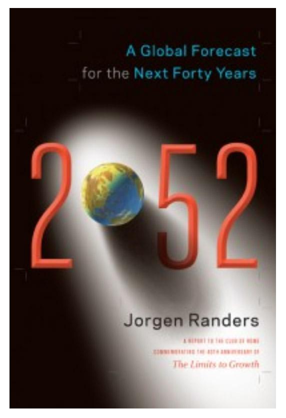 2052-by-Jorgen-Randers-200x300 w