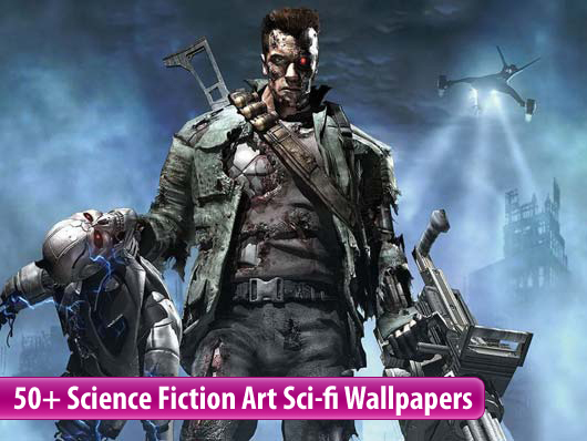 science-fiction-wallpapers