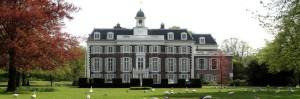 Huis Clingendael