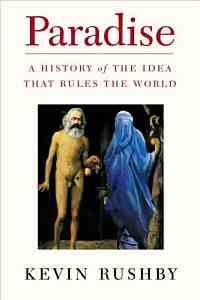 Beste Maarten, dit boek moet je lezen