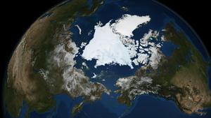 Noordpoolijs2007-th