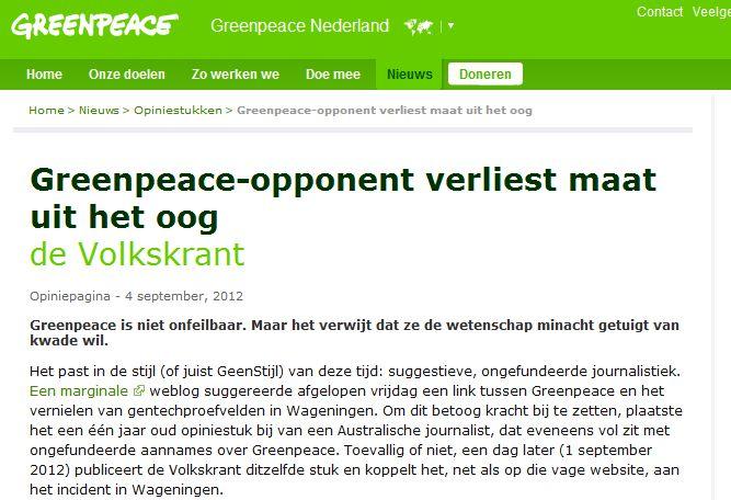 greenpeace_reactie