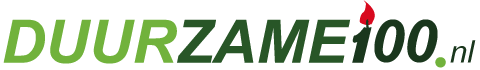 logo_duurzame100_verticaal