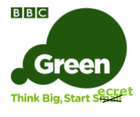 bbcgreen