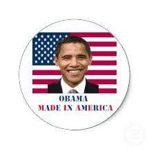 obama_amerika