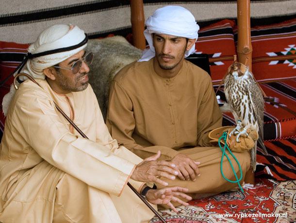 Klimaatbesprekingen in Qatar