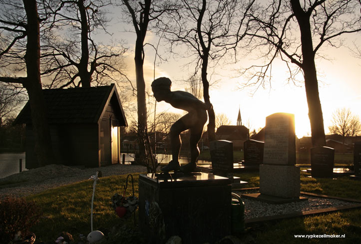 Voortijdig lekken slaat het PR-feest voor IPCC dood