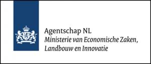 Het miljardenlek in de Nederlandse begroting dat onbenoemd blijft: welke politicus heeft de ballen dit te dichten in naam van ons landsbelang?