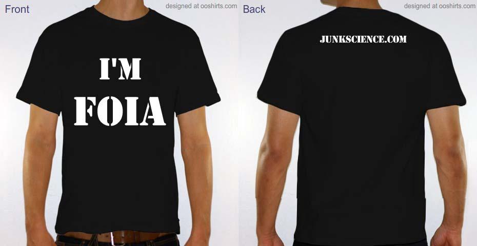 imfoia-frontback