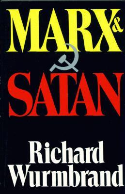 marx_satan
