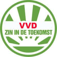 Vereniging voor Vedische Dialectiek voert agenda Groen Links uit