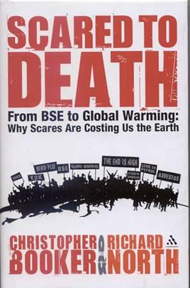 Dit boek MOET iedere journalist en politicus lezen!