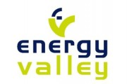 130304-Energy_Valley