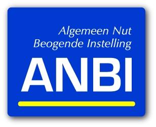Doneren aan Climategate.nl is ANBI fiscaal aftrekbaar