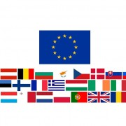 EU_flags low res