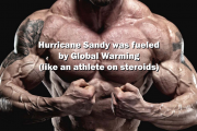 Sandy_Athleteon_Steroid