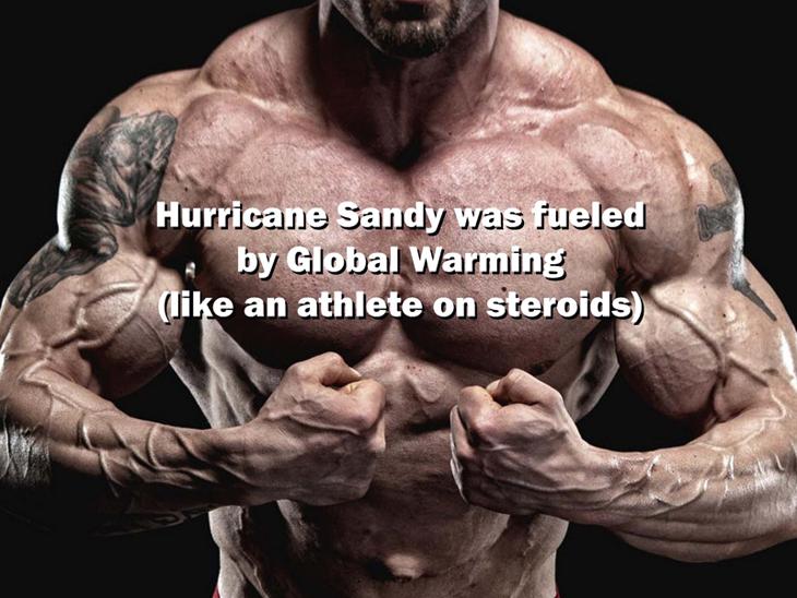 Sandy_Athleteon_Steroid