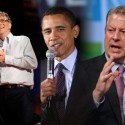 al-gore-barack-obama-bill-gates-combo-463
