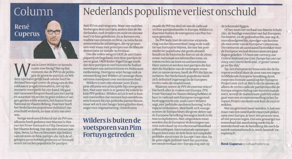 couperus-onschuld-pvv