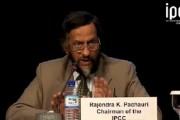 ipcc-chairman cr 650