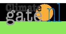 Climategate.nl