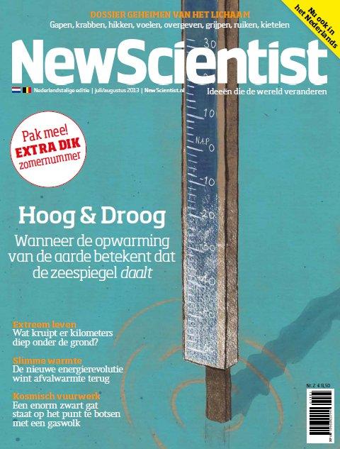 newscientist0713