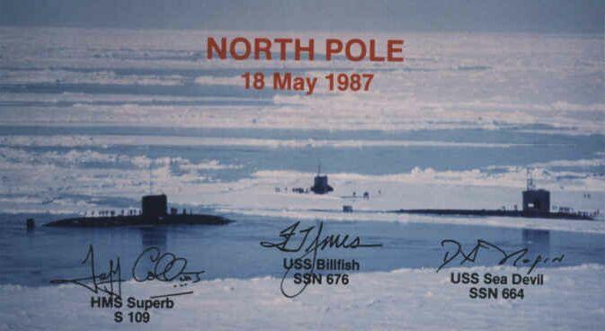 noordpool1987