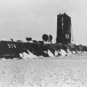 northpole1959