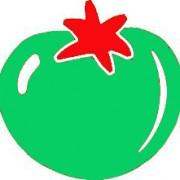 Logisch gezien houdt de SP door 'groen'op socialistisch te zijn