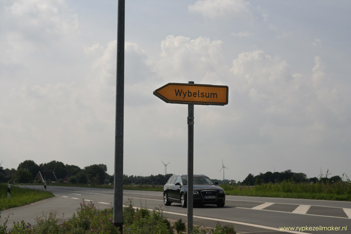 RZ13ostfriesland2