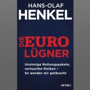 euroluegner_cover