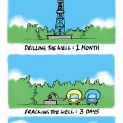josh_fracking
