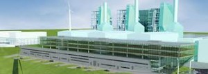 Gigawatts aan nieuwe gascentrales stil dankzij overcapaciteit stroomproductie NL