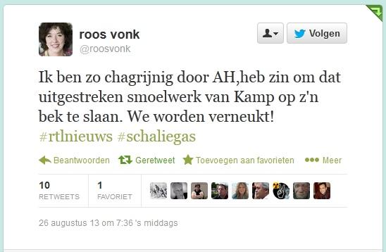 roos_vonk_geneukt