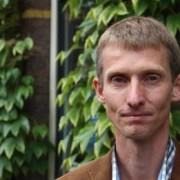 De onkreukbare Crok brengt realiteitszin bij BBC