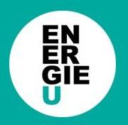 Het energiebedrijf van Groen Links-politici