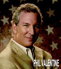 Phil-Valentine-photo