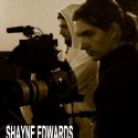 Shayne-Edwards-photo