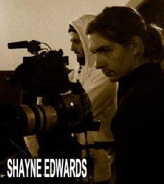 Shayne-Edwards-photo