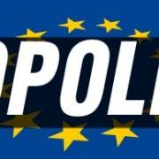 europolitics